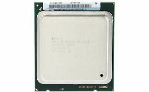 Intel-sr0kk-Intel-Xeon-e5-2660-sr0kk-Processor
