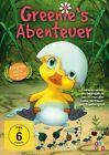 Greenie`s Abenteuer (2013)