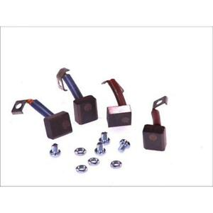 Carbon Brushes For Bosch GF 12v 2.0 HP Starter Motor Brush 2 007 014 040