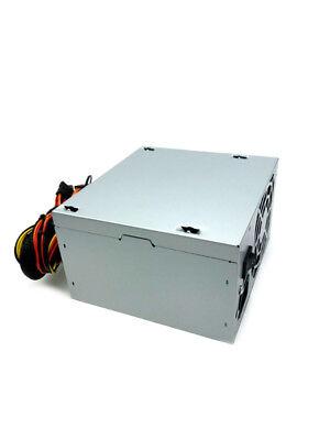 300 Watt Upgrade Replace Power Supply for HP Bestec ATS-150 ATX0300D5WC Rev A