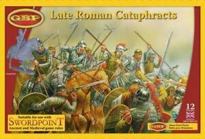 Late-Roman-Cataphracts-Gripping-Beast-Kunststoffe-28MM-Saga-Jetzt