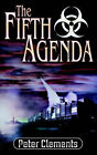 The Fifth Agenda by Peter Clements (Paperback / softback, 2006)