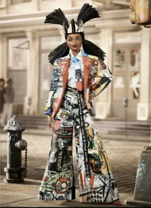 Barbie-Signature-Jean-Michel-Basquiat-x-Barbie-Collector-Doll-2020-NEW