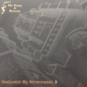 The-Ruins-of-Beverast-Enchanted-by-Gravemould-Ger-CD