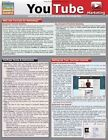 YouTube by BarCharts Inc 9781423220251 Poster 2013