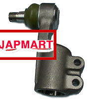 ISUZU FSR32 TURBO 200003 TIE ROD ENDS 7121JML2 L&R