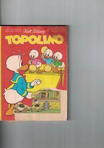 1975 08 31 - TOPOLINO - WALT DISNEY - N.1031 - 31 AGOSTO 1975 - Italia - 1975 08 31 - TOPOLINO - WALT DISNEY - N.1031 - 31 AGOSTO 1975 - Italia