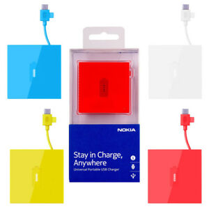 Emergency-Portable-Charger-Micro-USB-Power-Bank-For-Nokia-Lumia-920-930-520