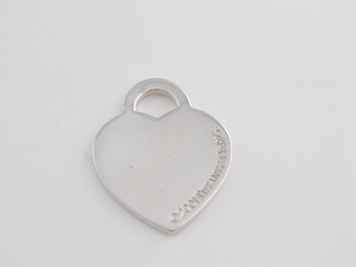 4 Silver Base Blank inlay Pendant Blank Base Resin Blank Mosaic Mountings Antique Silver Plated Metal G16791 12mm blank