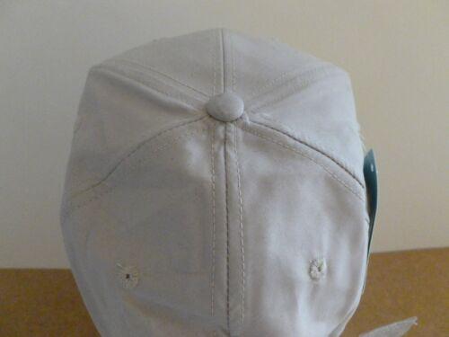 SOFT PEACHSKIN FEEL ARCTIC FOX  6 PANEL BASEBALL CAP ASSORTED COLOURS.