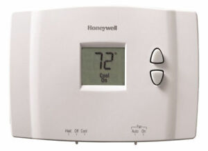 Best Honeywell Non-Programmable Thermostats | eBay on honeywell rth2300 rth221 thermostat wiring diagram, honeywell rth6350d wiring diagram, old honeywell thermostat wiring diagram, 4 wire baseboard thermostat honeywell, honeywell rth221b wiring diagram, honeywell ct87n thermostat wiring diagram, rth111 honeywell thermostat wiring diagram, 4 wire baseboard heater thermostat wiring diagram, 4 wire york thermostat wiring diagram, 4 wire furnace thermostat wiring diagram, honeywell thermostat 3 wiring diagram, 4 wire thermostat wiring color code, 4 wire line voltage thermostat wiring diagram, lyric honeywell thermostat wiring diagram,