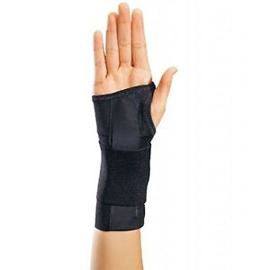 DonJoy-Procare-CTS-Wrist-Brace-Injury-Support-Carpel-Tunnel-Aid-Pain-Relief