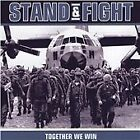 Stand and Fight - Together We Win (2004)