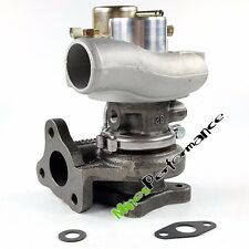 Turbocharger For Opel Astra-G Astra-H Combo-C Corsa-C 1.7 DTI Y17DT(L) TD025M M