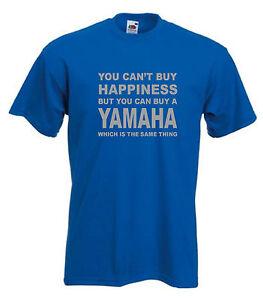 image drole yamaha