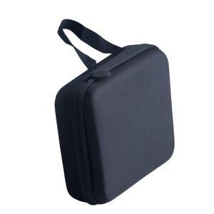 Radio-Handbag-Portable-Walkie-Talkie-Bag-Suitable-for-Baofeng-UV-5R-5RE-Hig-F2C2