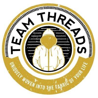 Team Threads Store