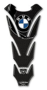 PARASERBATOIO-SMALL-ADESIVI-3D-CARBONIO-PROTEZIONE-x-SERBATOIO-SLIM-per-MOTO-BMW