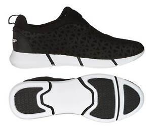 Black Black Sneakers Sneakers