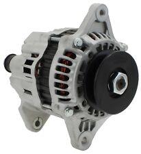 New Alternator A7TA3377 A7TA3377ZC 23100-FU410 23100FU410 A007TA3377 12566