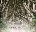The Road to Roosky 0766397456720 by Carter Brothers CD
