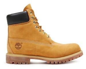 timberland uomo boot waterproof