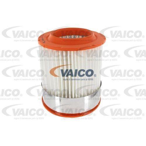 VAICO Luftfilter V10-0751 Audi A8