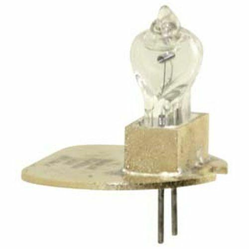 REPLACEMENT BULB FOR INTERNATIONAL LIGHTING LT03067 30W 12V