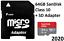 SanDisk-MicroSD-Memory-Card-TF-1GB-2GB-4GB-8GB-16GB-32GB-64GB-128GB-256GB-LOT thumbnail 8