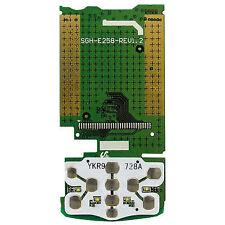 LCD PLATE FLEX FLAT SOTTOTASTIERA per SAMSUNG SGH E250