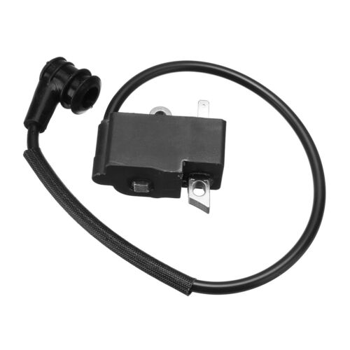 US Ignition Coil Module For Stihl MS441 for MAGNUM MS 441 Chainsaw 1138 400 1300