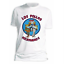 Los-Pollos-Hermanos-Adults-T-Shirt-Breaking-Bad-Inspired-Tee-Top miniature 2