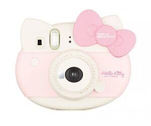 Fujifilm-Instax-Hello-Kitty-Instant-Film-Camera-Pink-International-Version