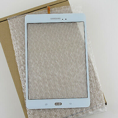 Touch Screen Digitizer Replace FOR Samsung Galaxy Tab A 8.0 SM-T350 T357 Grey