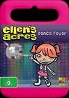 Ellen's Acres - Dance Fever (DVD, 2010)