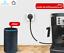 LIVOLO-ZigBee-WLAN-Lichtschalter-SmartHome-Glas-Touch-amp-Steckdosen-USB-uvm-WEISS Indexbild 5