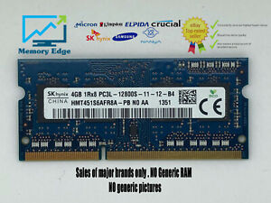 D33217GKE Next Unit of Computing MEMORY RAM 4 Intel D33217CK 4GB NUC 1X4GB