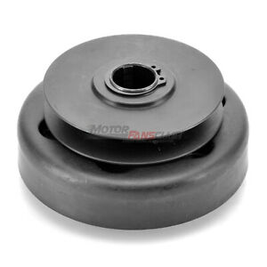 Gokart-Parts-Centrifugal-Clutch-3-4-034-bore-belt-drive