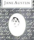 The Wit and Wisdom of Jane Austen by Jane Austen (Hardback, 1996)