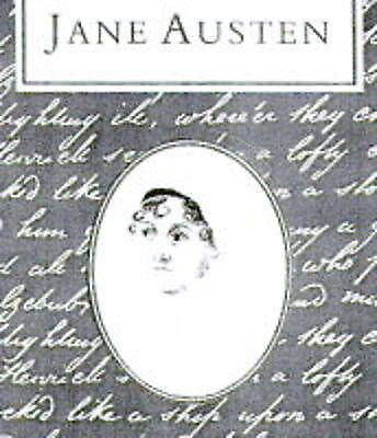 """""""VERY GOOD"""" The Wit and Wisdom of Jane Austen, , Book"""