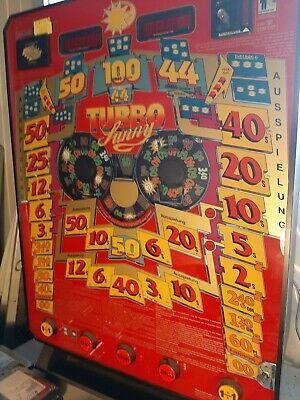 bob casino bonus code ohne einzahlung