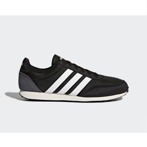 buy online b2725 50914 25% DE DESCUENTO. La imagen se está cargando Sneakers-BC0106-Zapatillas- Adidas-Racer-2-0-Negro-