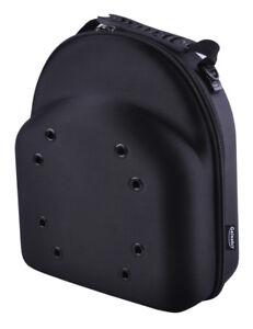 Baseball Hat Cap Carrier Case Bag Ball Caps Holder Storage Bag for ... 26ae8bf15e4