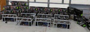 8-Eth-mining-rigs-One-Server-1-5-gh-s-50-nvidia-1070-s-USA-seller