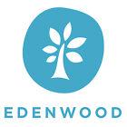 edenwoodco