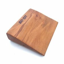Beat Root Pro StompBox Tap Drum Foot Percussion Stomp Box Foot Drum