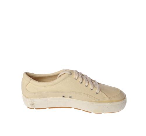 sneakers Scarpe 5144320c183546 Donna Barleycorn Bianco Basse 7w16q15f