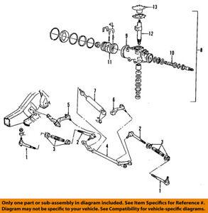 blazer idler arm diagram wiring library diagram a4 F150 Idler Arm d105 idler arm diagram wiring diagram h8 ge dryer belt replacement diagram blazer idler arm diagram