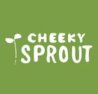 cheekysproutstore