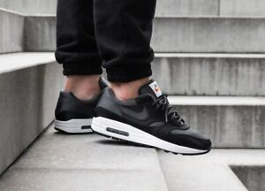Details about NIKE AIR MAX 1 SE